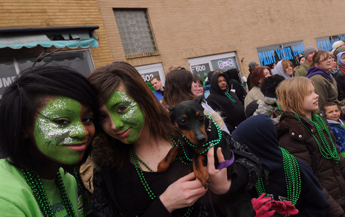 paradeday2.jpg