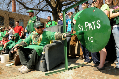Thumbnail image for stpats10four.jpg