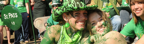 Thumbnail image for stpats10three.jpg